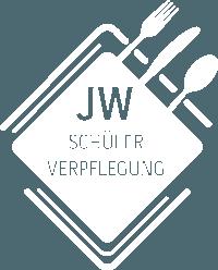 JW Schülerverpflegung Karlsruhe